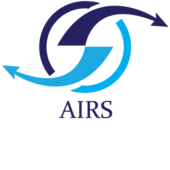 AIRS Residences Services