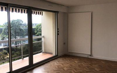 À louer appartement type F2