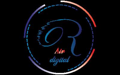 Air Digital – Rousseau Benjamin : vous accompagner dans votre stratégie digitale