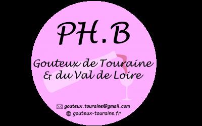 Goûteux de Touraine et du Val de Loire